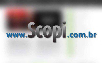 História de Sucesso – Scopi – Consultoria em Marketing e Gestão